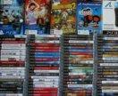 Распродажа дисков на Sony PlayStation3 по 500 руб.
