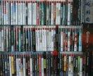 Широкий выбор дисков на PS 3 по 600 рублей