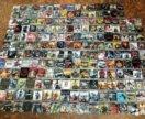 Лицензионные диски на Sony PlayStation3 по 700 руб
