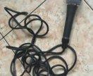 Микрофон high sensitive mic AH59-01198A