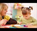 Трансфер ребенка в секции, школу