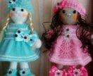 Куколка в наличии