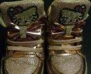 Обувь для девочки Kitti 15,5 см