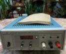 источник постоянного тока Б5-45А