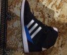 Продам срочно ❗️зимняя обувь