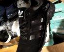 Кроссовки мужские Adidas новые все размеры 41-46