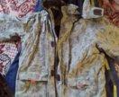 Куртка.зима.155-164.