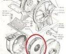 Дробилка для пластика - 140 кг/час