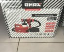 Краскораспылитель Omax 26201 Новый!