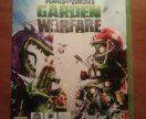 Plants Vs Zombies. Garden Warfare | Xbox 360