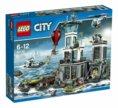 Lego citi 60130 новый
