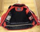 Сноубордическая куртка Killtec 48