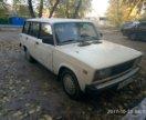 ВАЗ 21043 1998 г.в.