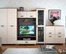 Гостиная Валенсия-3 (Риик)
