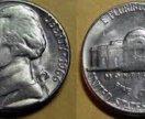 Монета 1966г
