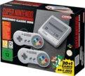 Nintendo Classic snes Mini: Super Nintendo