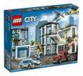 Lego citi 60141