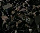 Радиотелефон беспроводный panasonic