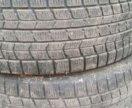 Dunlop 215/55r17