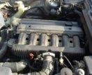 Bmw 520 i 1992