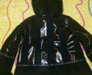 Куртка TOTO