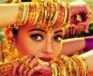 Индийские танцы на ваш праздник!
