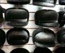продаю кепку из нерпы
