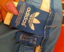 Новые!Легги Adidas originals р-р 42-44