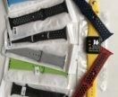 Ремешки Apple Watch 42mm