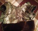 Одежда для собак , комбинезоны