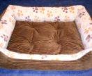 Кроватка для кошки, или собаки.