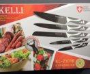 Набор ножей (6 предметов)
