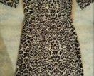 Кира Пластинина платье