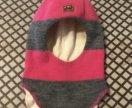 Шлем Киват ( зима)