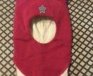Шлем Киват зима