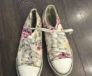 Обувь 40 маломерки
