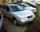 Продам ВАЗ 21124 2005года