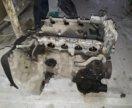 Двигатель с коробкой автомат