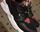 Новые женские кроссовки Crosby