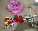 Много вещей ,обувь,пеленки и др. для мальчика!!!