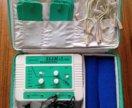 Миостимулятор для тела Gezanne Slim-5