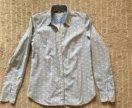 Рубашка, S-M размера