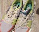 Кроссовки adidas Stella sport новые