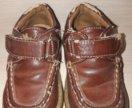 Ботиночки 21 размер