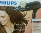 Новый фен philips hp8230