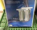 Система очистки воды (2 ступени)Южная Корея