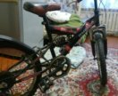 Велосипед Skyline