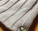 Женская шапка Adidas Оригинал