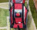 Детская игрушечный коляска