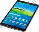 Планшет Samsung tab s sm-t 705
